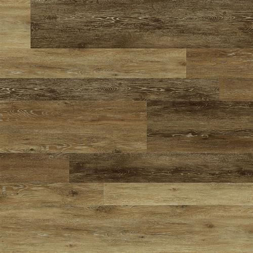 Pompano Plank - Multi Width Jupiter