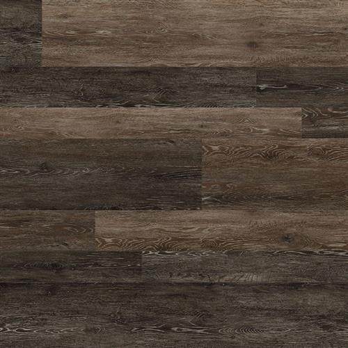 Pompano Plank - Multi Width Palmetto