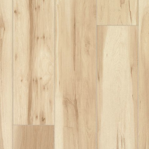Solidtech - Sussex Plank Wilmington