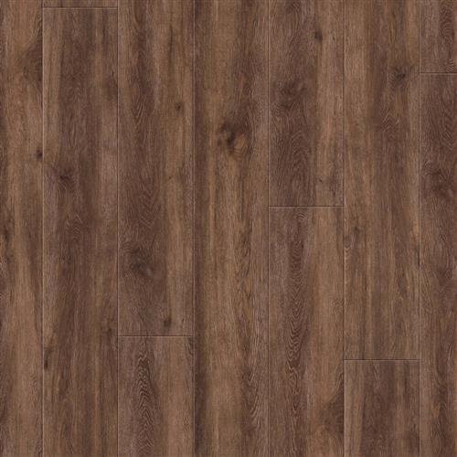 Pinebrook Plank Carter