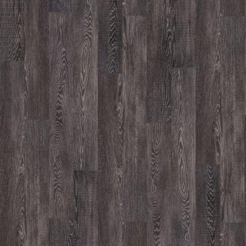 Abbeville Plank Lauren Oak