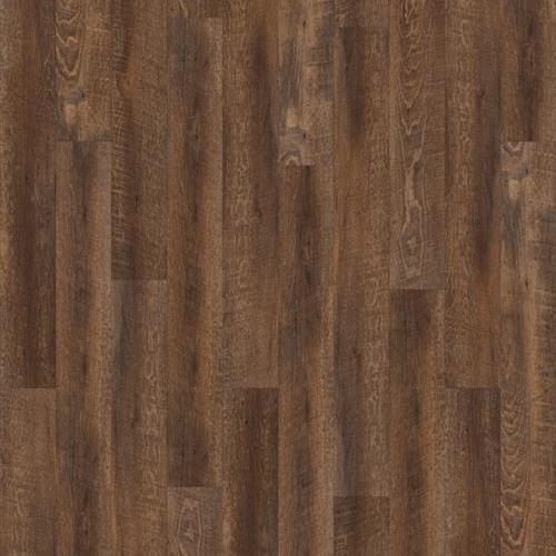Abbeville Plank Lydia Oak