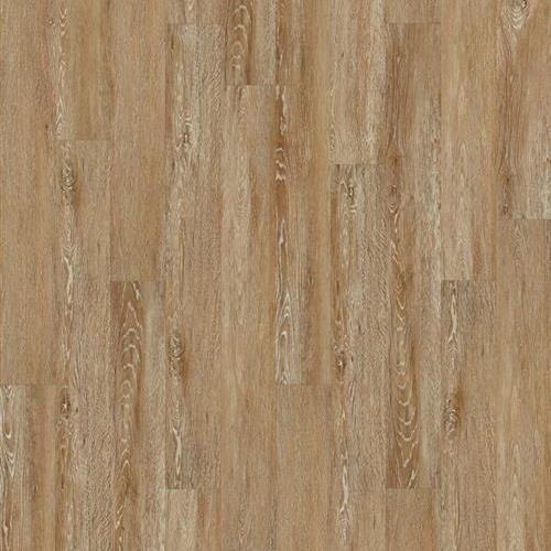Abbeville Plank Manning Oak