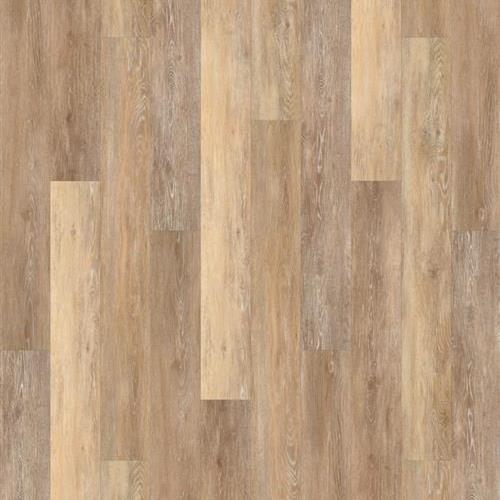 Abbeville Plank Union Oak
