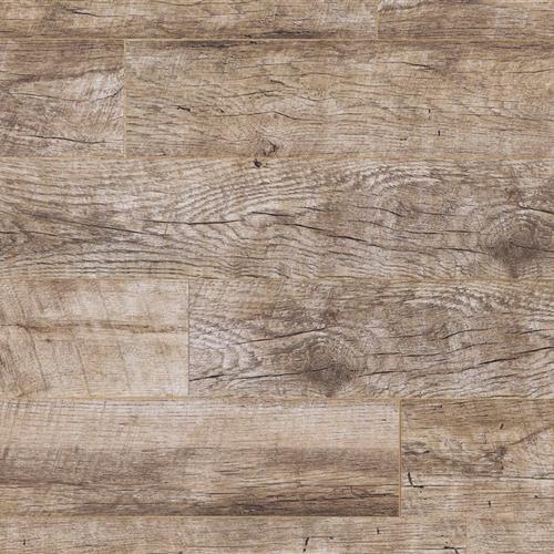Inventive Plank Yale Oak