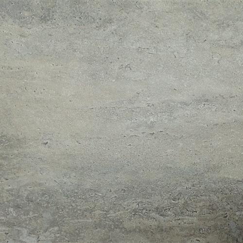 Smart Vinyl Tile Fossil
