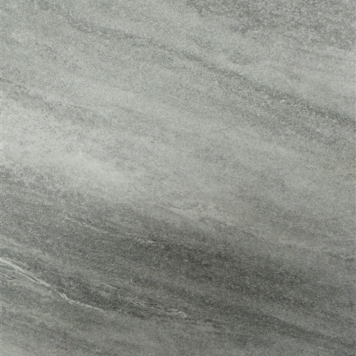 Smart Vinyl Tile Grey Granite