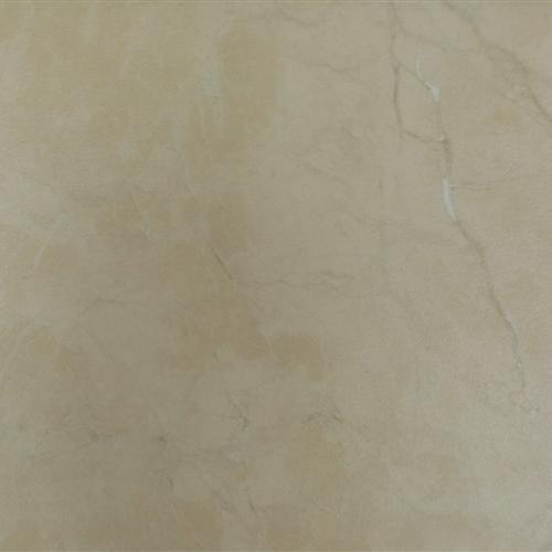Smart Vinyl Tile Marble Slab