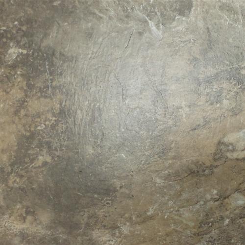 Smart Vinyl Tile Taupe Marble