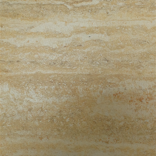 Smart Vinyl Tile Travertine Beige