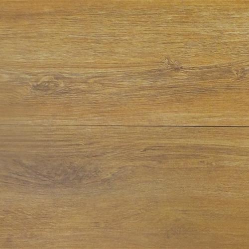 Smart Vinyl Plank Agave