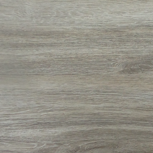 Smart Vinyl Plank Antler