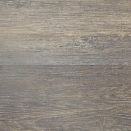 Smart Vinyl Plank Arabesque
