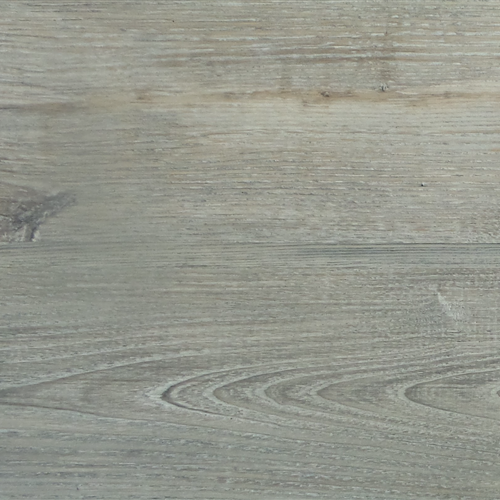 Smart Vinyl Plank Canvas