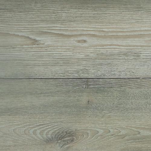 Smart Vinyl Plank Cashmere