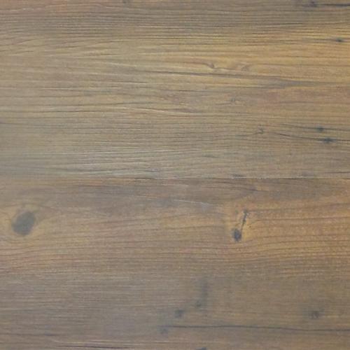 Smart Vinyl Plank Cigar