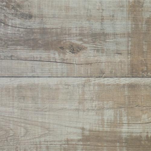 Smart Vinyl Plank Cremini