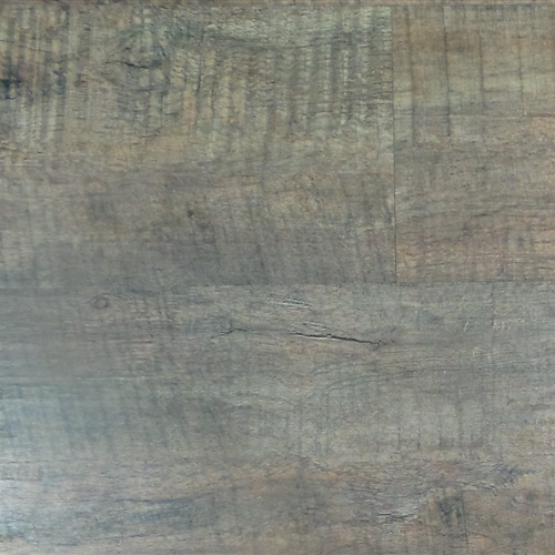 Smart Vinyl Plank Earth