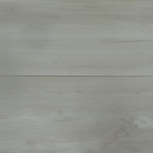 Smart Vinyl Plank Iceberg
