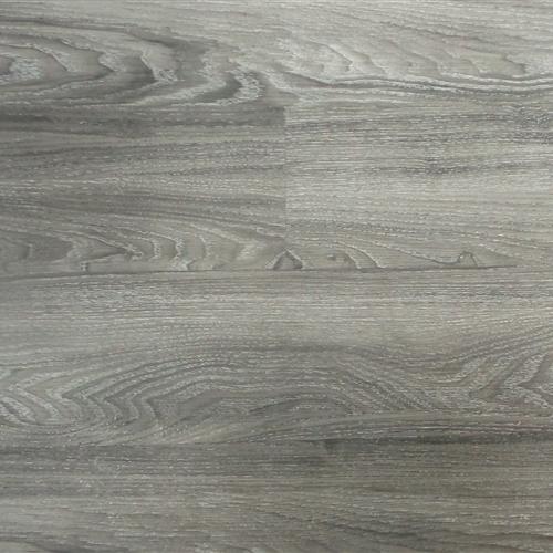 Smart Vinyl Plank Onyx