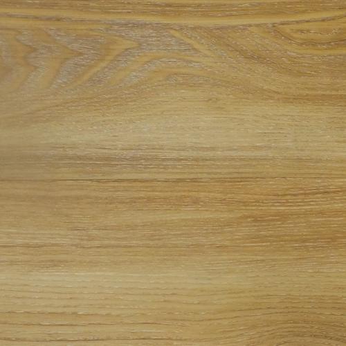 Smart Vinyl Plank Papyrus