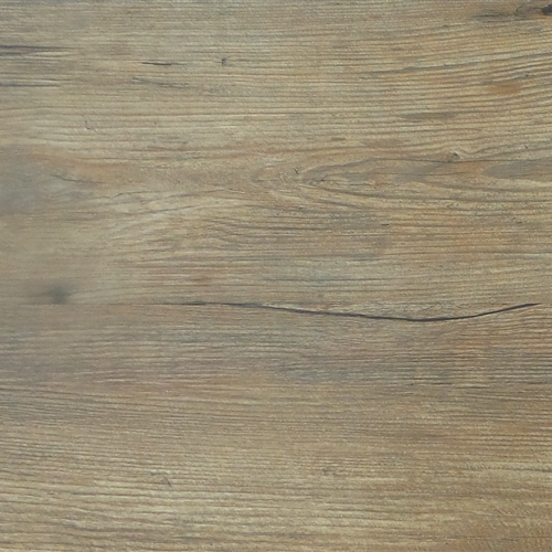 Smart Vinyl Plank Pinecone