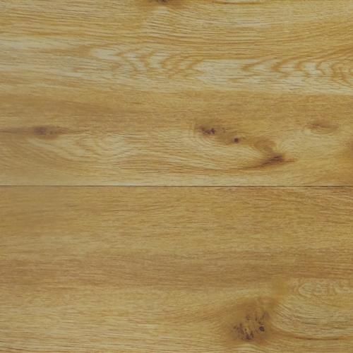 Smart Vinyl Plank Sandalwood