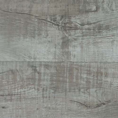 Smart Vinyl Plank Stone Henge