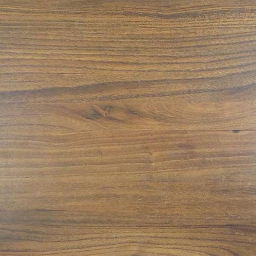 Smart Vinyl Plank Walnut