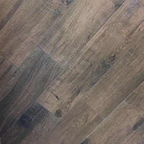 Hardwood Flooring Milford Ct: RIT Rondine Tabula Chocolate Ceramic & Porcelain Tile