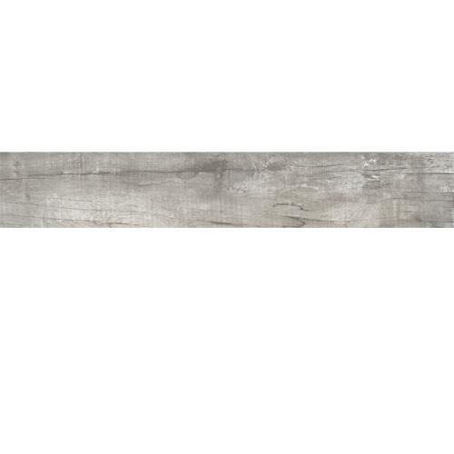 Hardwood Flooring Milford Ct: CTC-1 Vana Wood Grey Ceramic & Porcelain Tile