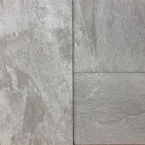 Universal Gazzini Move Grey Ceramic Amp Porcelain Tile