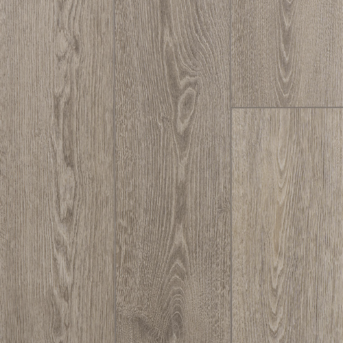 Concorde Oak Brushed Pearl