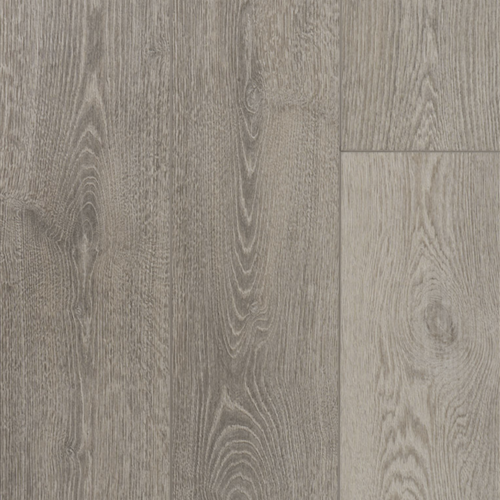 Concorde Oak Grateful Grey