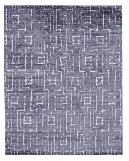 Panache-Hallen Dark Grey