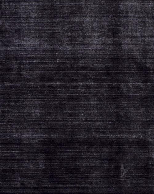 Mantra Marissa-Dark Charcoal
