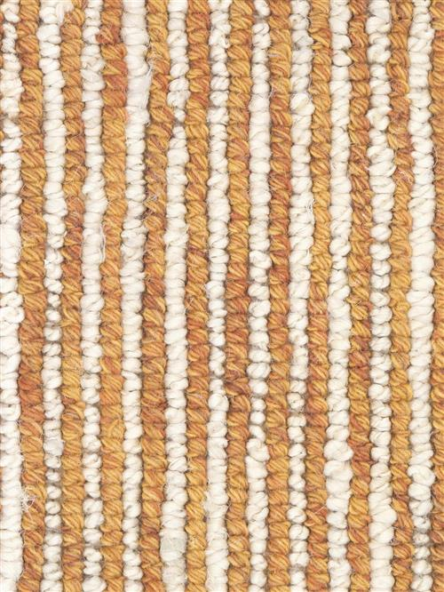 Mantra Tikka-Rust