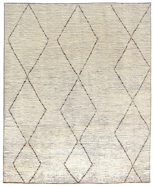 Stark Studio Rugs Kumba Baha Area Rugs White Plains New
