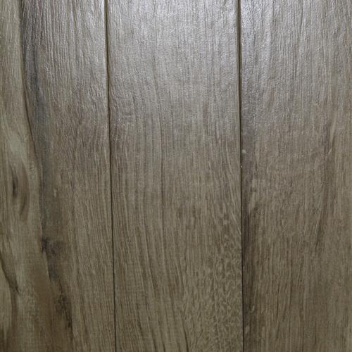 Stock Tile Showlow 3