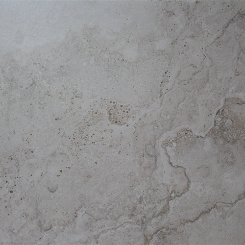 Stock Tile Limestone