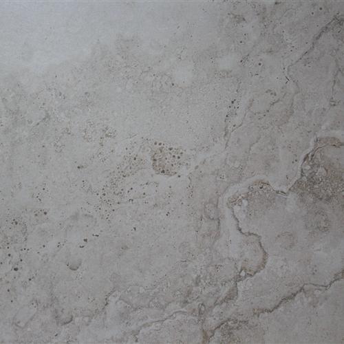 Stock Tile Limestone