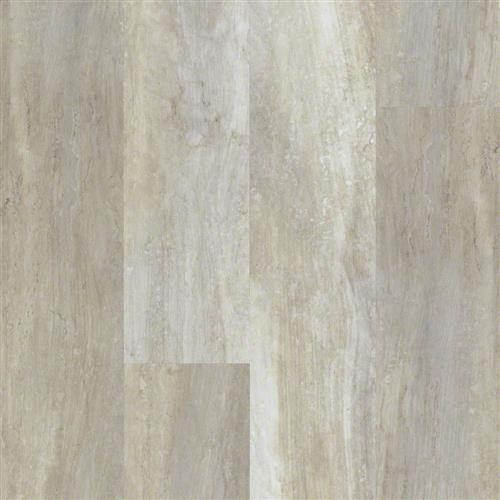 Eterna Luxury Vinyl Planks Alabaster Oak 117