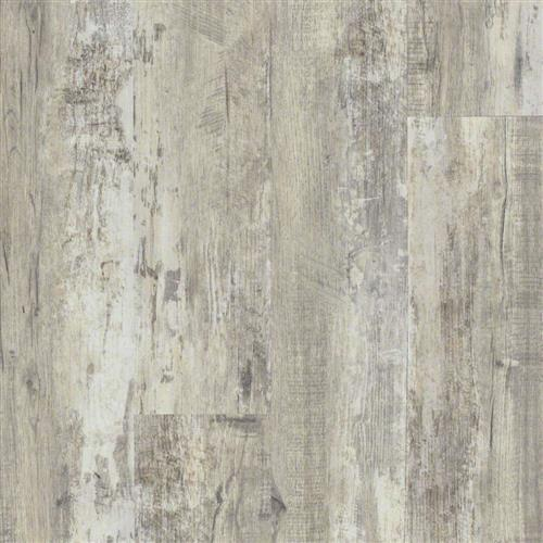 Eterna Luxury Vinyl Planks Ivory Oak 138