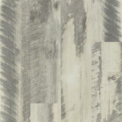 Eterna Luxury Vinyl Planks Gray Barnwood 142