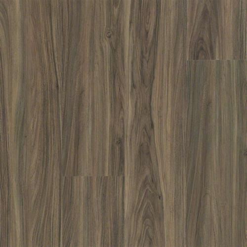 Eterna Luxury Vinyl Planks Cinnamon Walnut 150