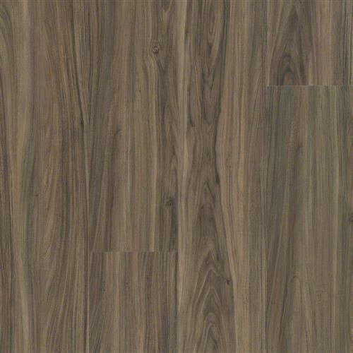 Eterna Luxury Vinyl Planks Cinnamon Walnut - Eterna hardwood flooring