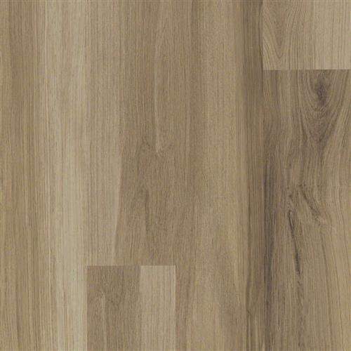 Eterna Luxury Vinyl Planks Almond Oak 154