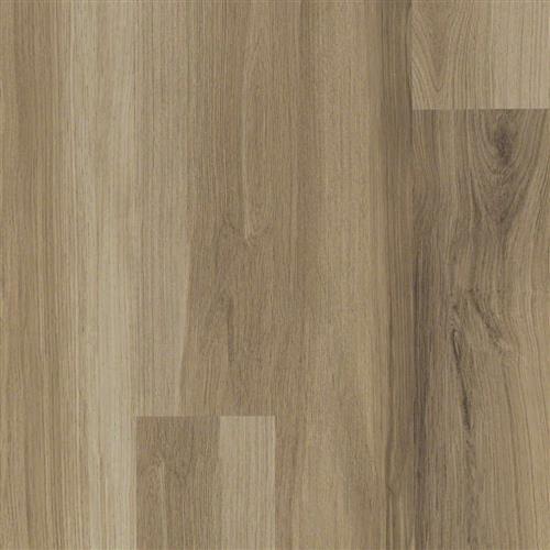Eterna Luxury Vinyl Planks Almond Oak 154