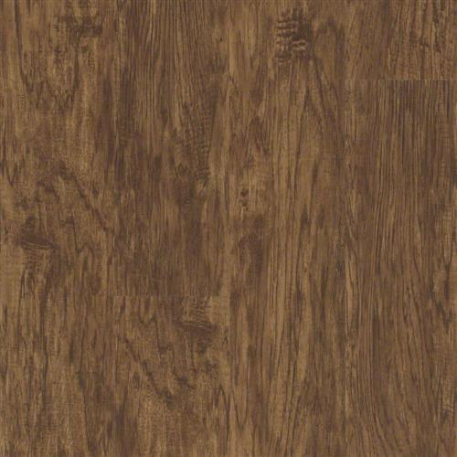 Eterna Luxury Vinyl Planks Sienna Oak 452