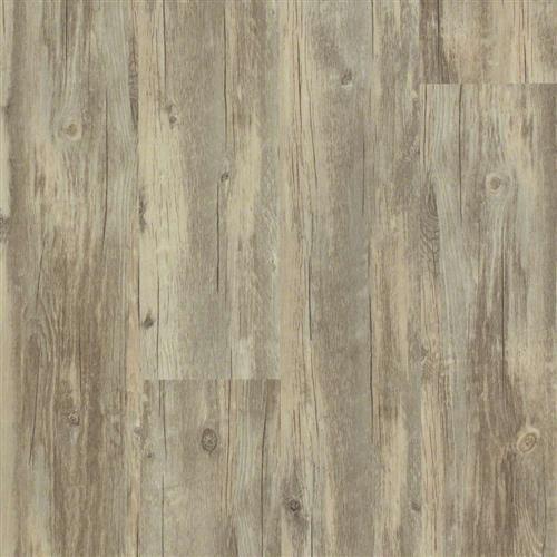 Eterna Luxury Vinyl Planks Wheat Oak 507